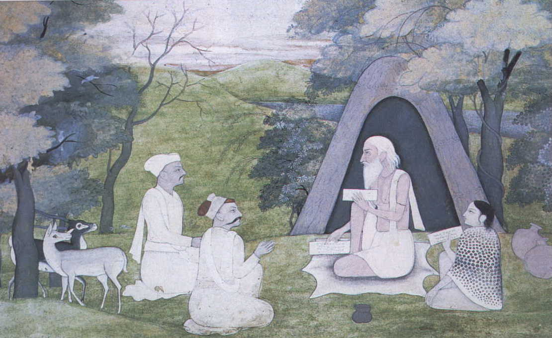 ramayana research paper Bryan flinker hst 203 ramayana essay ramayana is an indian tale with lots of drama and adventure, but also ties family values, relationships, and most importantly hindu philosophy into the plot.